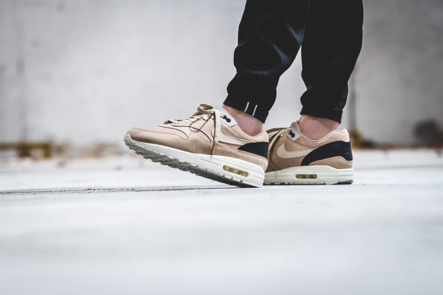 nike air max nikelab 1 pinnacle